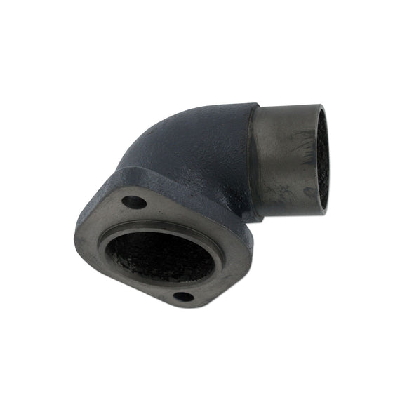 Exhaust Elbow - Bubs Tractor Parts