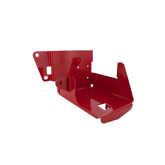 Battery Tray Support Assembly For Ford Models - Bubs Tractor Parts