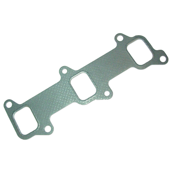 Exhaust Manifold Gasket - Bubs Tractor Parts