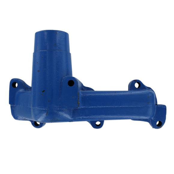 Exhaust Manifold - Bubs Tractor Parts