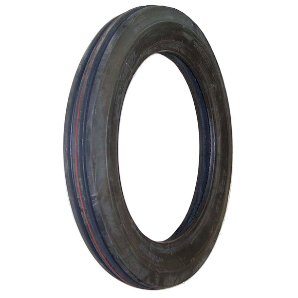 4 X 19 Tire - Bubs Tractor Parts