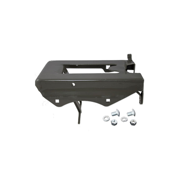 Battery Tray w/ Air Cleaner Mounting Bolts