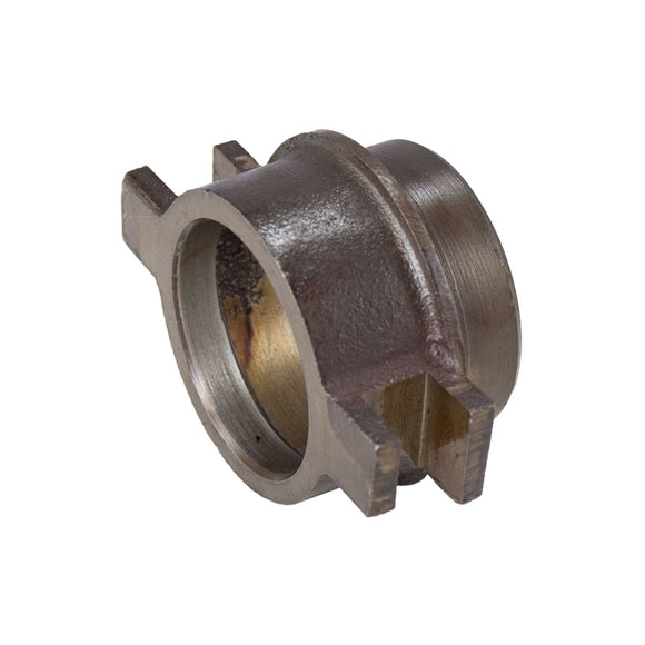 Throw Out Bearing Carrier - Bubs Tractor Parts
