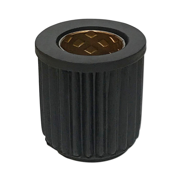 UPPER STEERING COLUMN BUSHING - Bubs Tractor Parts