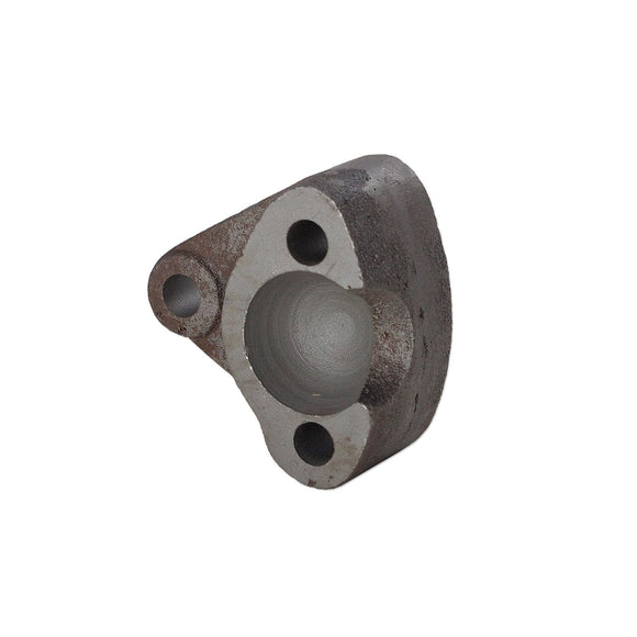 RADIUS ROD BALL SOCKET - Bubs Tractor Parts