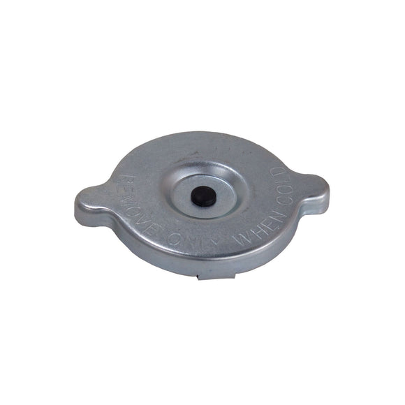 Oil Filler Cap - Bubs Tractor Parts