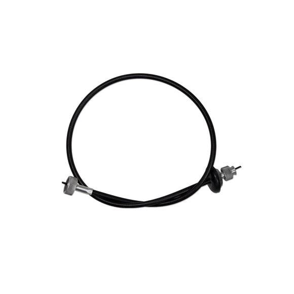 Tachometer Drive Cable - Bubs Tractor Parts