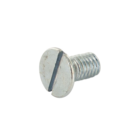 Brake Drum Retaining Screw - Bubs Tractor Parts