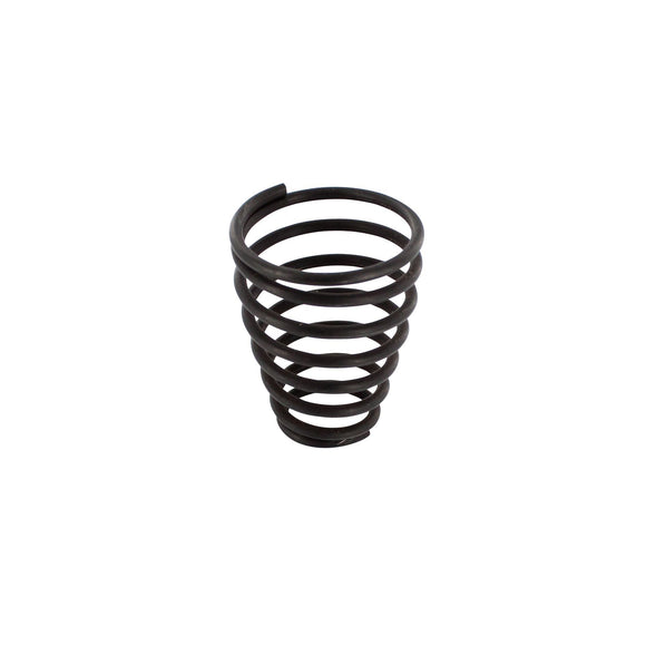 Gear Shift Lever Spring