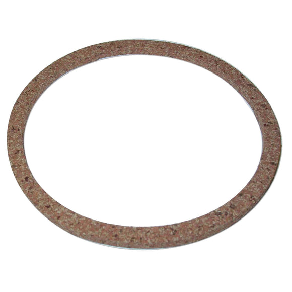 Air Cleaner Gasket - Bubs Tractor Parts