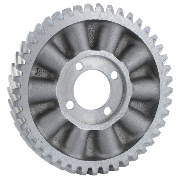 Camshaft Timing Gear (Standard) - Bubs Tractor Parts