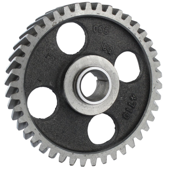 Front Camshaft Gear (Standard) - Bubs Tractor Parts