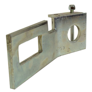 Drawbar Lock (Category 1)