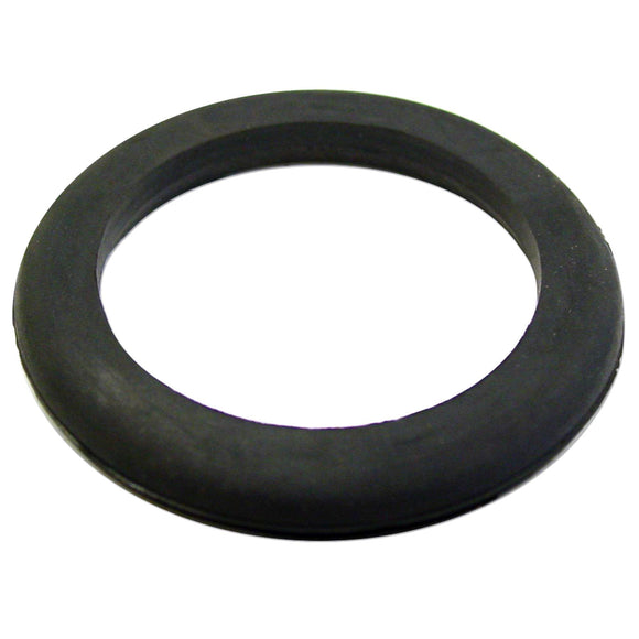 Steering Column Grommet - Bubs Tractor Parts