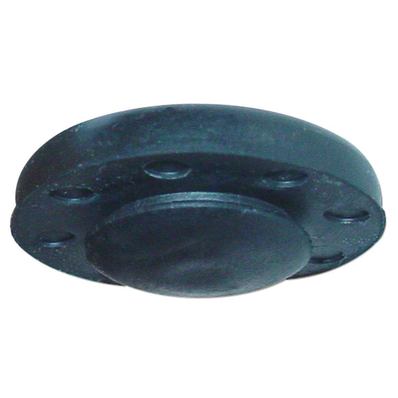 Seat To Spring Rubber Bumper