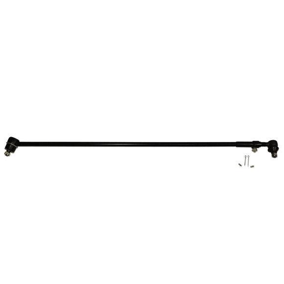 Tie Rod Assembly, Draglink Assembly (L/H) - Bubs Tractor Parts