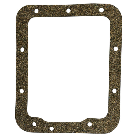 TRANSMISSION SHIFT COVER GASKET - Bubs Tractor Parts