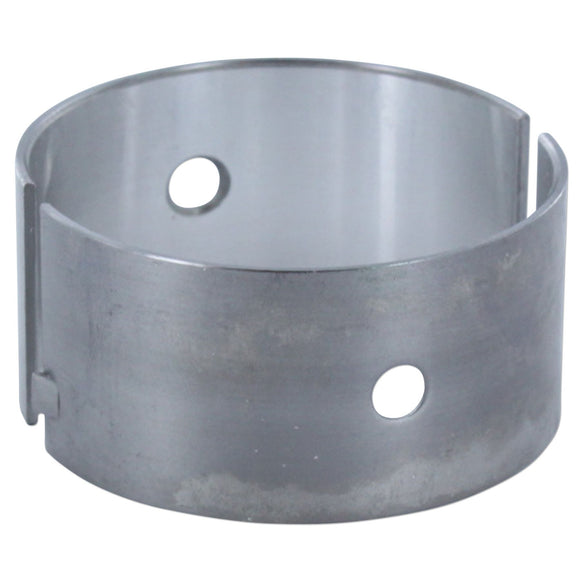 STANDARD CONNECTING ROD BEARING - Bubs Tractor Parts