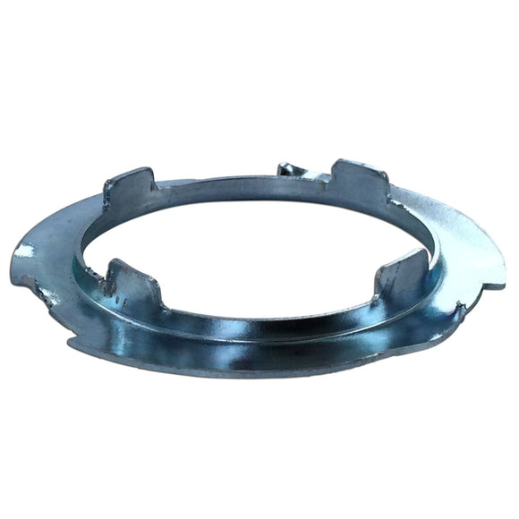 Sending Unit Lock Ring - Bubs Tractor Parts
