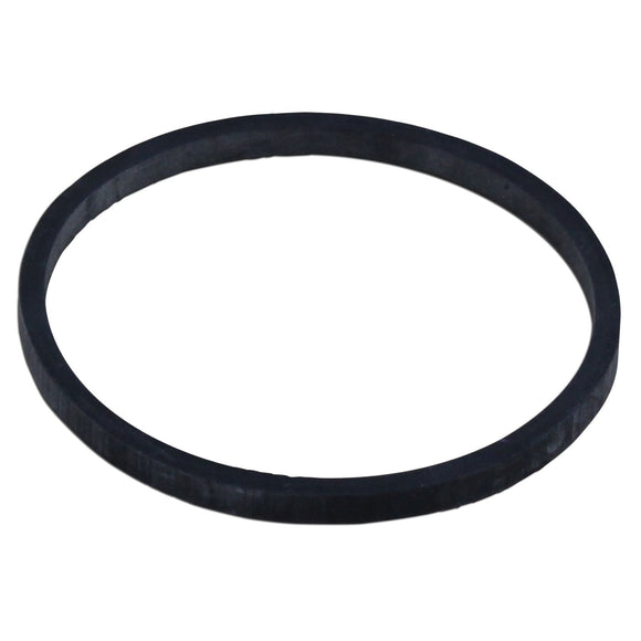 Sending Unit Gasket - Bubs Tractor Parts
