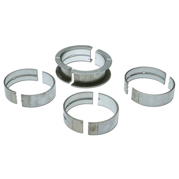 Main Bearing Set, 3.352