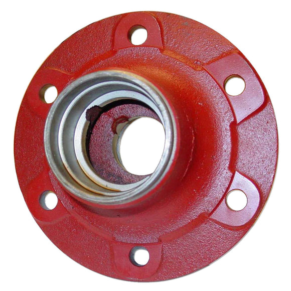 Front Wheel Hub - Bubs Tractor Parts