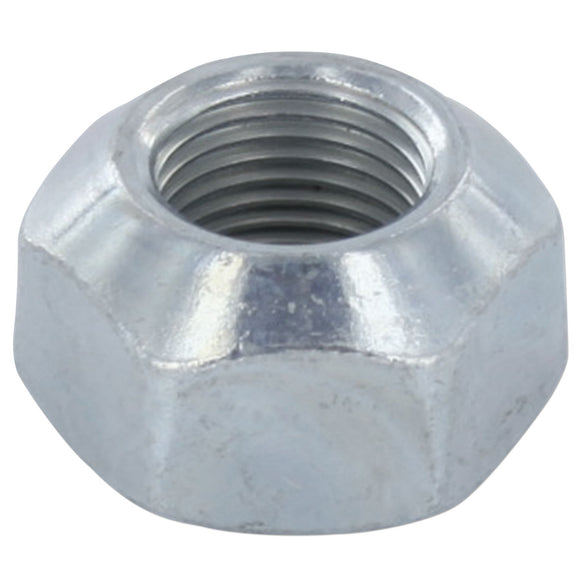 Front Wheel Stud Nut (Nut Only) - Bubs Tractor Parts