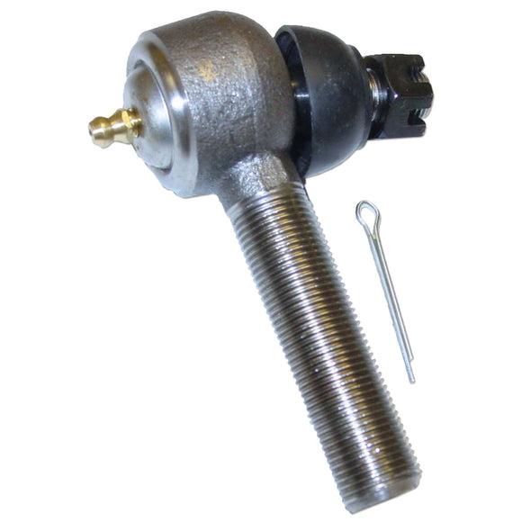Front Tie Rod End
