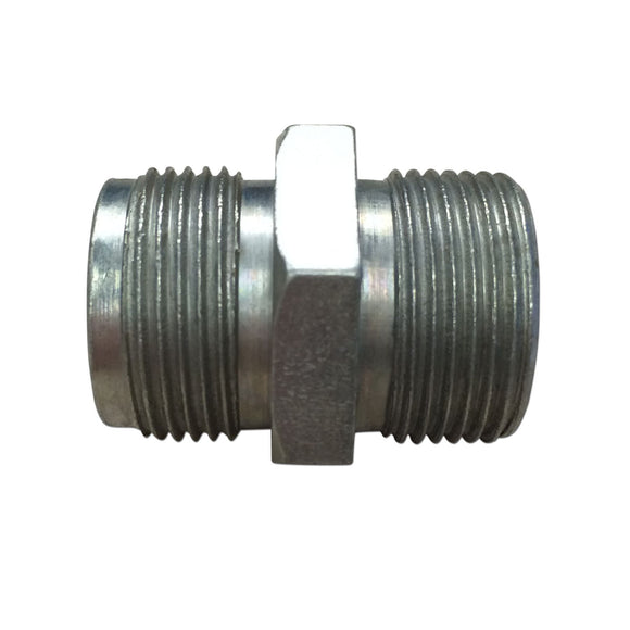 Tachometer (Proofmeter) Drive Bushing - Bubs Tractor Parts