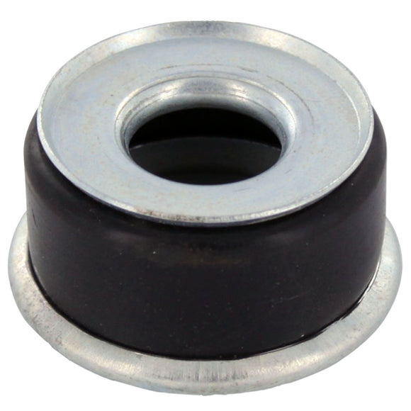 Rear Tie Rod Boot w/ Rubber Insert