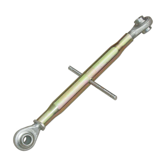 Top-Link (Category 2), Adjustable w/ forged ends & 1