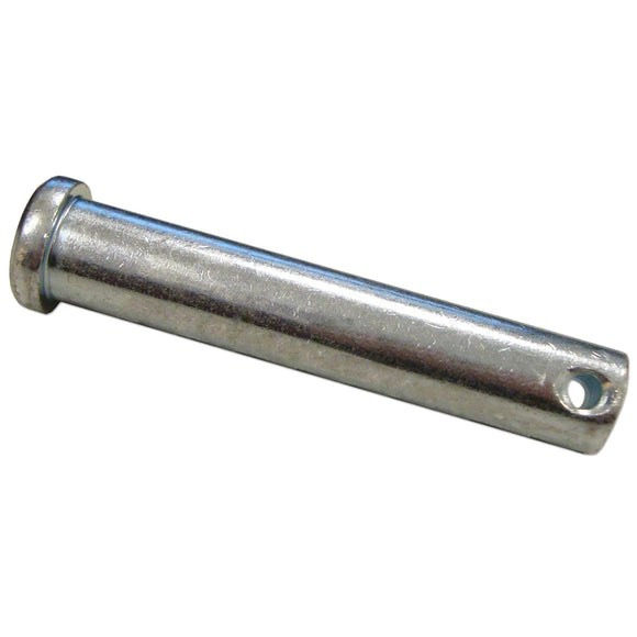 Pin Only (For Leveling Box Or Leveling Rod) - Bubs Tractor Parts