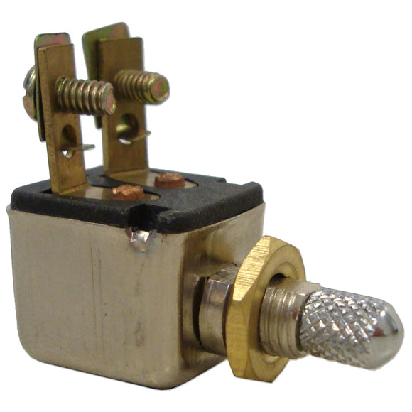 Light Switch - Bubs Tractor Parts