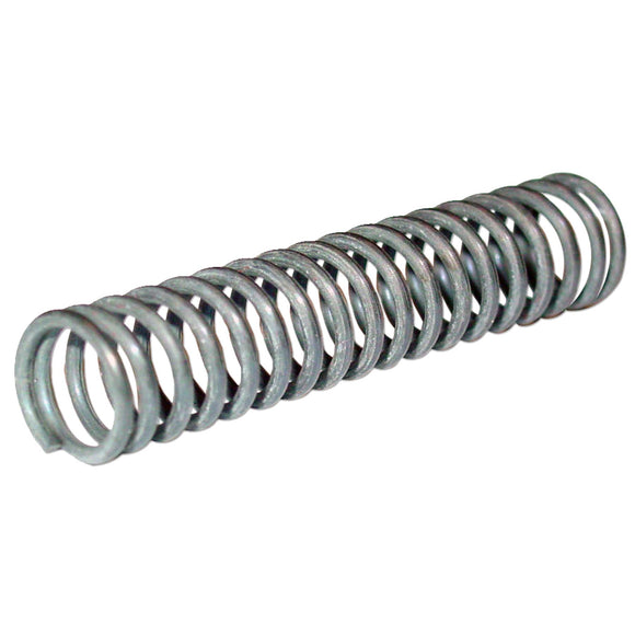Oil Pump Relief Valve Spring