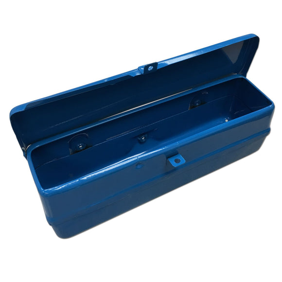 Toolbox - Bubs Tractor Parts