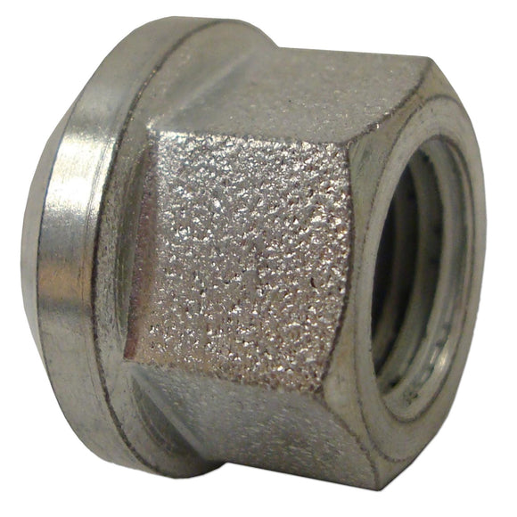 Front Wheel Lug Nut - Bubs Tractor Parts