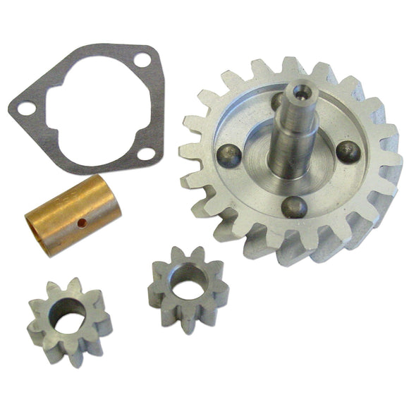 Oil Pump Repair Kit - Bubs Tractor Parts