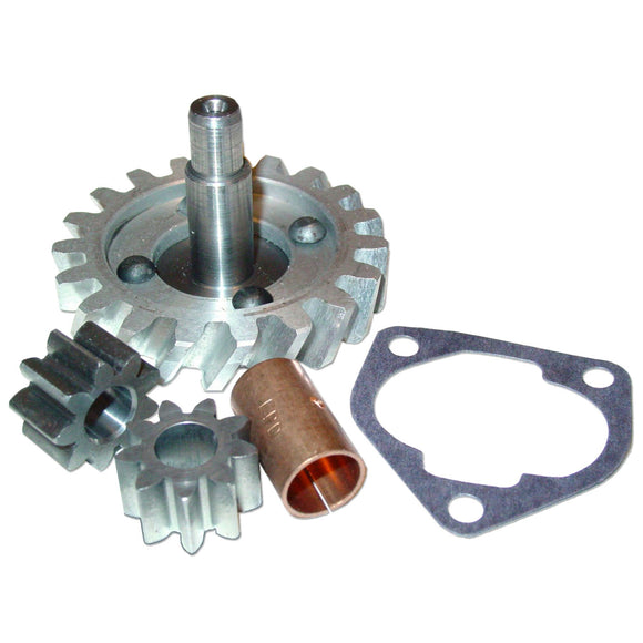 Oil Pump Repair Kit (For 9/16