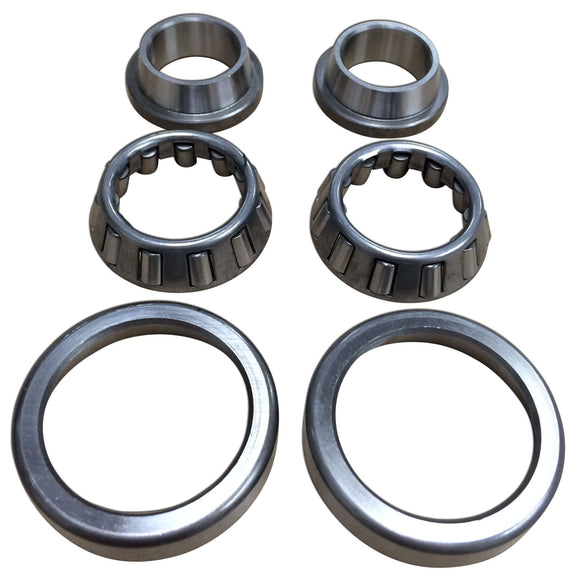 Steering Shaft Bearing Kit - Bubs Tractor Parts