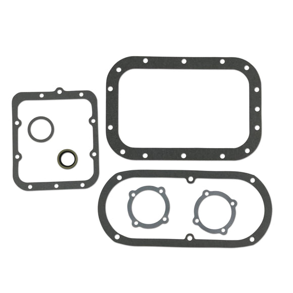 Transmission Seal & Gasket Kit