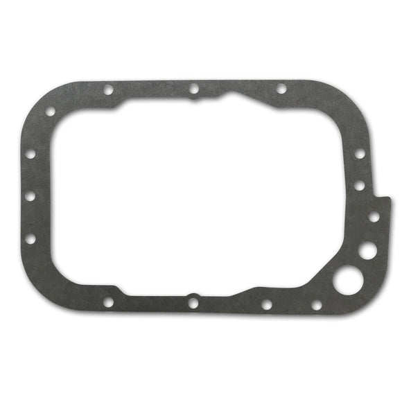 Rear Center Housing to Transmission Case Gasket - Bubs Tractor Parts