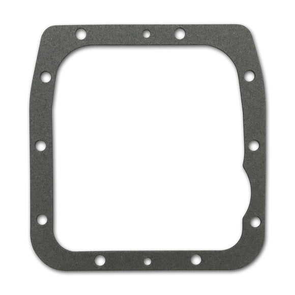 Transmission Gear Shift Cover Plate Gasket (5 speed) - Bubs Tractor Parts
