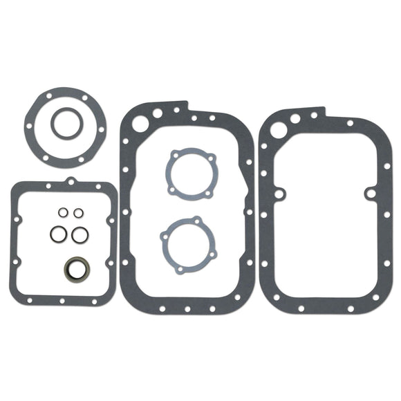 12-pc. Transmission Seal & Gasket Kit
