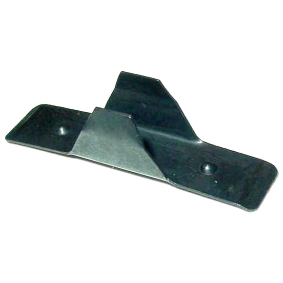 Brake Adjusting Hole Cover - Bubs Tractor Parts