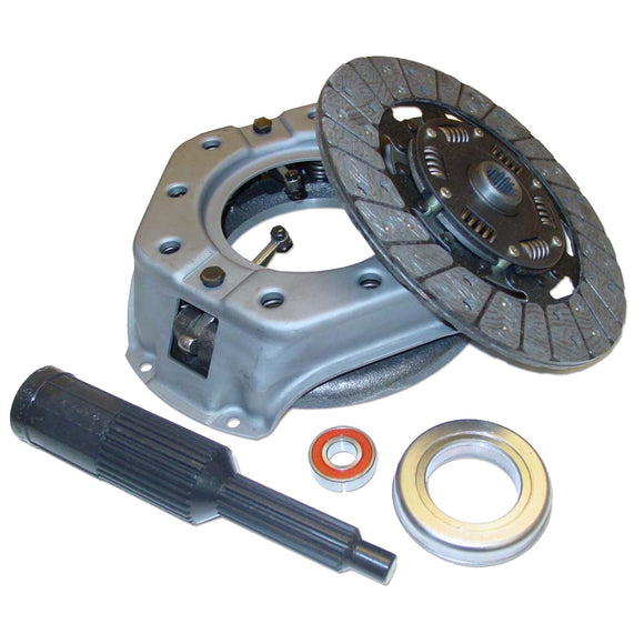 New Clutch Kit - Bubs Tractor Parts