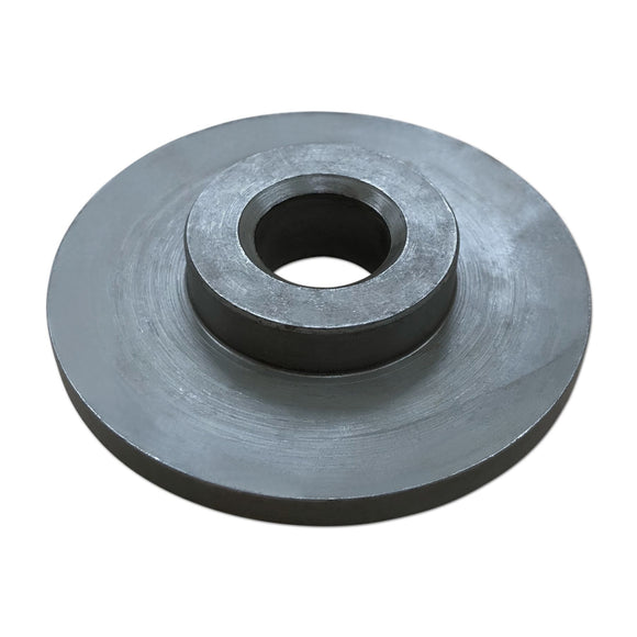 Piston Pump Wobble Plate - Bubs Tractor Parts
