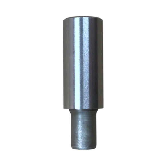 Hydraulic Pump Piston - Bubs Tractor Parts