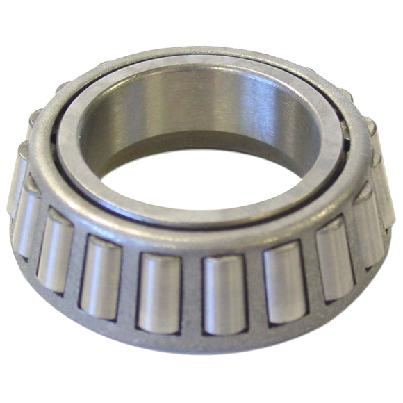 Bearing - Bubs Tractor Parts