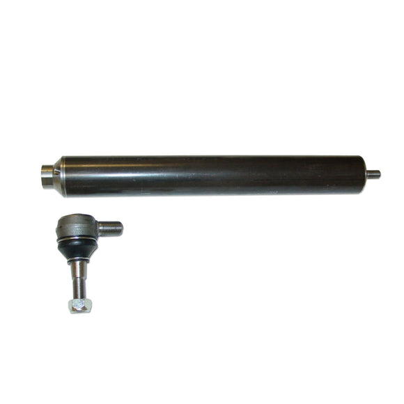 Power Steering Cylinder Fits Right Or Left - Bubs Tractor Parts