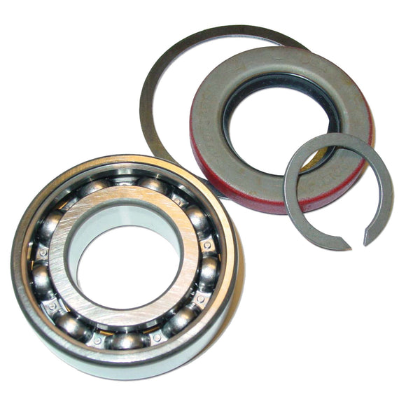 PTO Bearing Kit - Bubs Tractor Parts